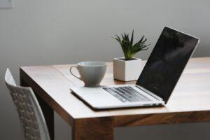 QIP online course