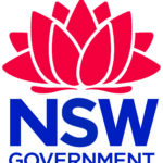 NSW Government NESA