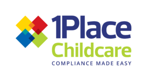 1place childcare