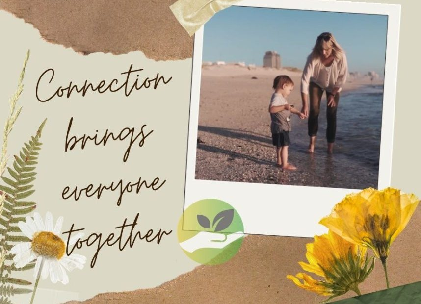 Connection-brings-everyone-together