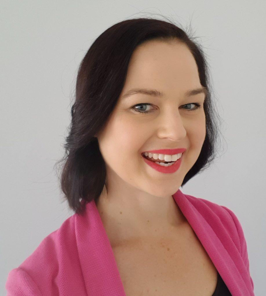 Cassandra Button